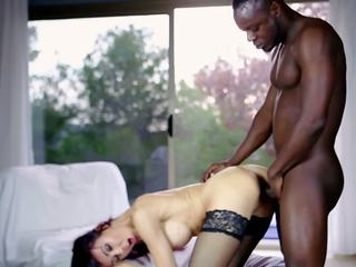 milfs, redheads, old+young, interracial, hd porn, hardcore
