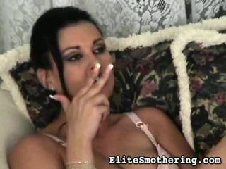 videa, zlato milují dva kohouti, dva prsatá holka kurva