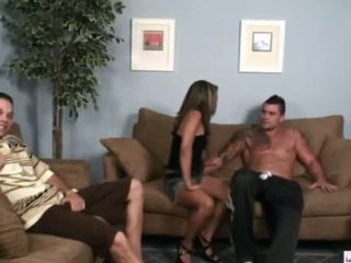 A Poker Game Gets Crazy When Hubby Bets His Wife Margarita As Payment When He Loses He Has To Convince Her That She Has To Go Along For The Ride Watch As Gotti Trumps His Ace Over Hubby S Queen And Flushes Her Pink Hole As Hubby Watches Her Repay A 4 000