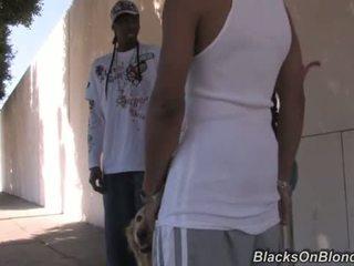 cazzo duro, cazzo enorme, gallo nero