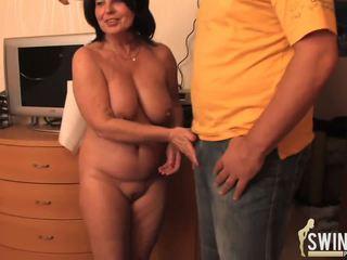 Partnertausch bei mir zuhaus, gratis amatør hd porno b0