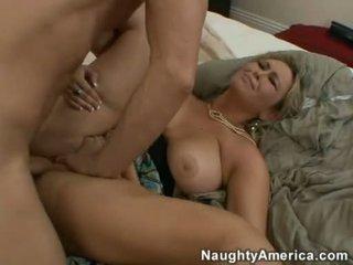 hardcore sex, cumshots