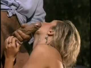porno, ranskalainen, retro