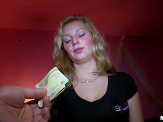 reality, oral sex, euro