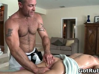 homosexuell porno sex fest, homosexuell sex tv video, homosexuell bold film