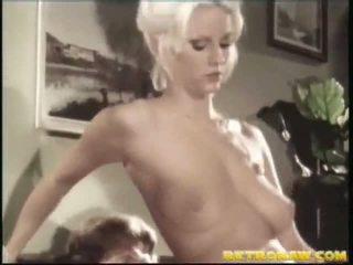 vintage alaston poika, surprise load, vintage porn