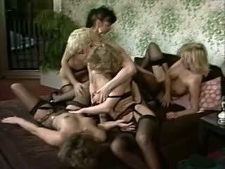 Deutscher pornó 26: ingyenes hardcore porn videó 30