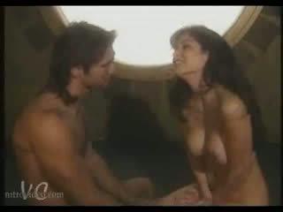 Soft Porn Gabriella Hall
