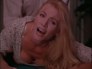 Scorned चलचित्र shannon tweed