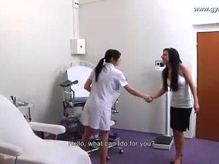 babes, hemşire, hastane