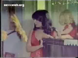 Türgi täiskasvanud porno seks fuck stseen