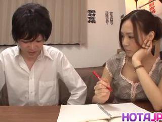 いたずらな yukina momota likes へ 入手する 意地の悪い