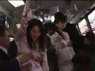 japonec, dievča, hardsextube