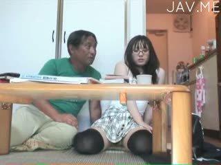 japonisht, lodra, prekje