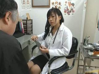 sesso hardcore, figa pelosa, molto stretto cazzo enorme