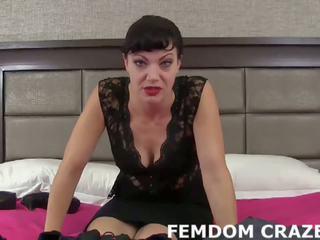 lingerie, femdom, hd porn