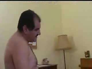 Tureckie porno sahin aga oksan'a gotten vuruyor