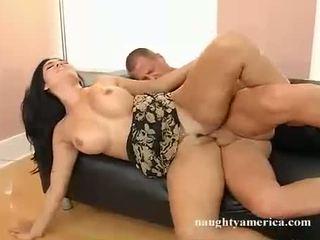 chubby najbolj, pornozvezde lepo