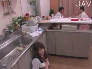 japanese, mahasiswi, amatir
