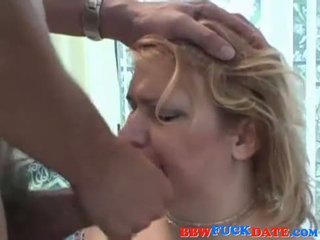 deepthroat, massive, bbw