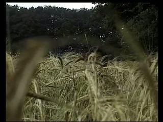 Spann: gratis anale & vintage porno video 96