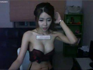 한국의 bjã«â°âã«â°â 모델