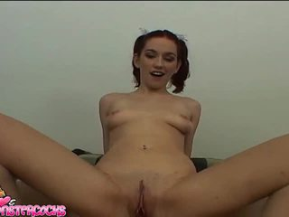 blanco, hard fuck huge dick, pollas grandes