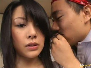 Sledovat hq japonská porno
