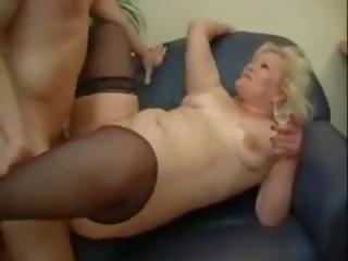 Maminoma 258: gratuit mère porno vidéo bf