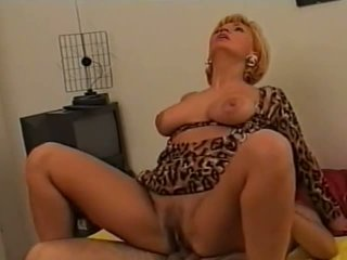 matures, vintage, anal
