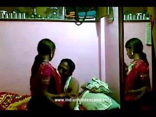 इंडियन rajhastani pair में traditional इंडियन outfits having पॉर्न जाइयंट