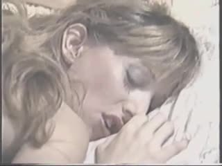 John holmes: unleashed lust (1989) trójkąt