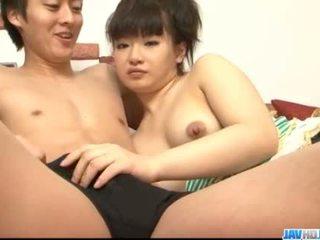 mamadas usted, gratis succión fresco, japonés en línea