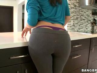 babes, big ass, butts
