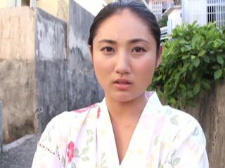 जापानी, बड़े स्तन, लड़कियां