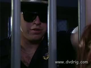 cây mun, xuyên, giam