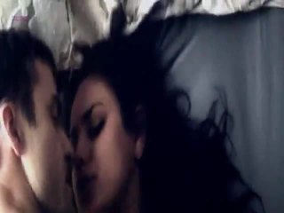 This Guyre Is Mila Kunis Nude Inside Sex Activity Close To Justin Timberlake. We Can See That Guyr Tits WHile That Babe Sits On Hellom And The Lot Of Nudity While This Babe Hanging Out Around Him. Fro