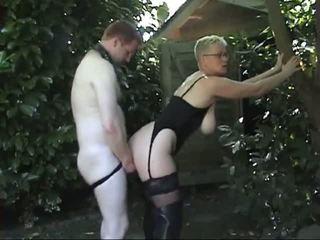 ideal hardcore sex great, see big dicks fresh, milf sex more