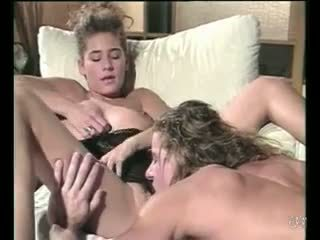 Compilation of blondes who love dick - Julia Reaves