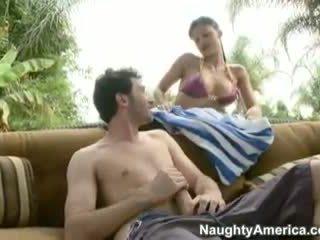 store bryster fullt, fin ass fucking mer, noen ass faen moro