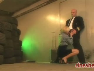 booty, ass fucking, rit vraga