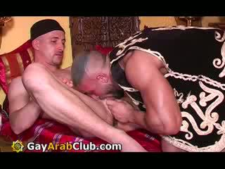 homo, nasta, twink