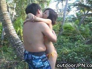 Vroče japaneses shcool porno