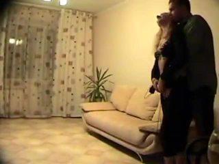 аматьорски секс, voyeur, видеоклипове
