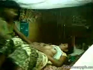 কলেজ, ওয়েবক্যাম, collegegirl