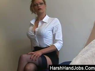 óculos, harshhandjobs.com