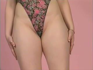 বিগ boobs, যৌন খেলনা, brunettes