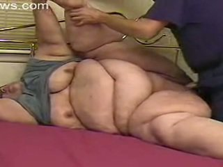 Ssbbw Fucked Well And Hard Ana Posada.