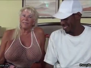 matures, milfs, interraciale