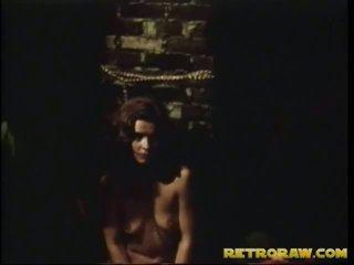 brünett, hardcore sex, kõva kurat